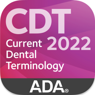 Current Dental Terminology