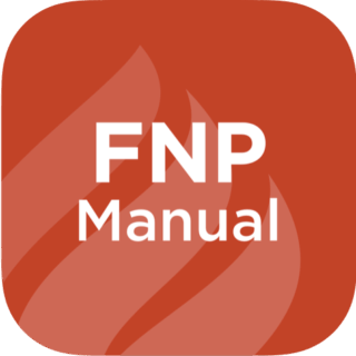 FNP Review & Resource Manual
