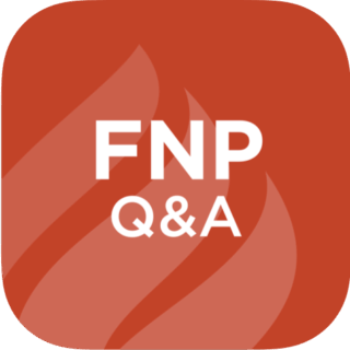 FNP Certification Review Q&A