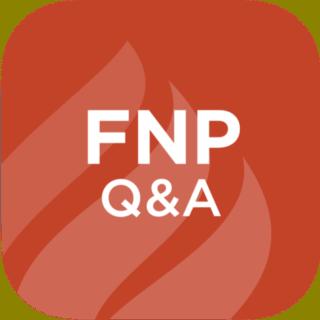 FNP Certification Review Q&A