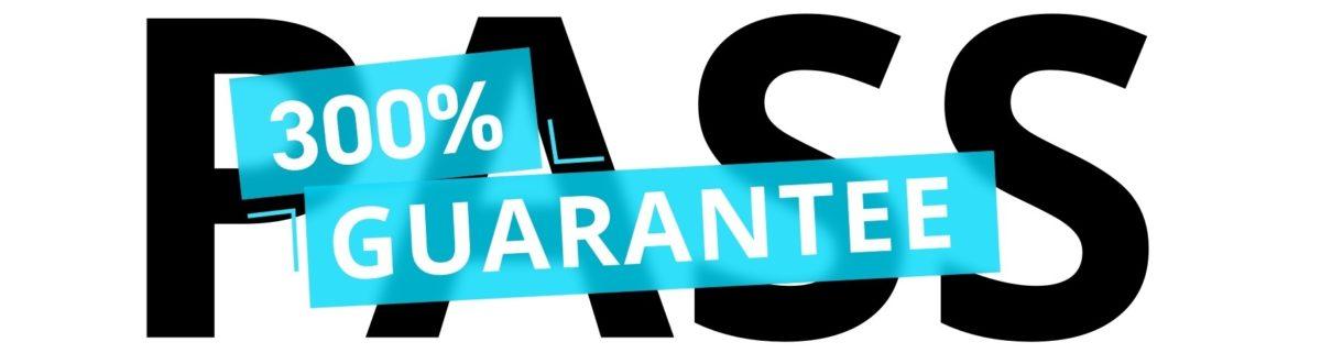 MNM NCLEX Guarantee
