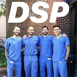 Dental Student Podcast