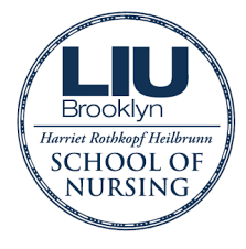 Harriet Rothkopf Heilbrunn School of Nursing - LIU Brooklyn