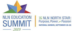 NLN Education Summit