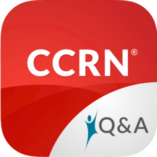 Adult CCRN® Certification Review