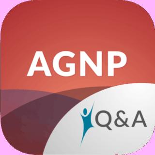 AGNP Cert Review 3ʳᵈ ed.