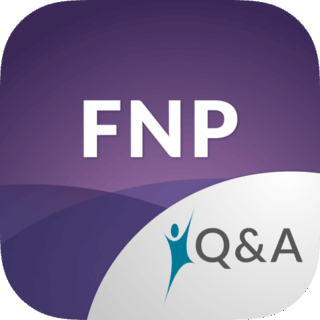 FNP Certification Review 3rd ed.