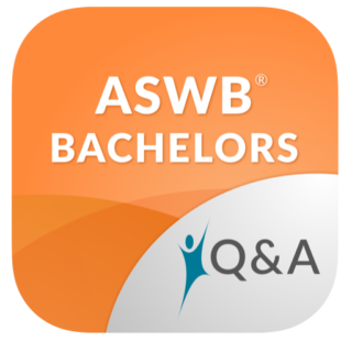ASWB® Bachelors Social Work Exam Guide