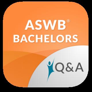 ASWB® Bachelors Social Work Exam Guide