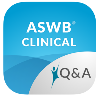 ASWB® Clinical Social Work Exam Guide