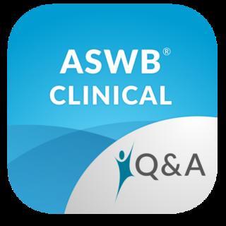 ASWB® Clinical Social Work Exam Guide