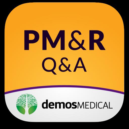 Physical Medicine and Rehabilitation