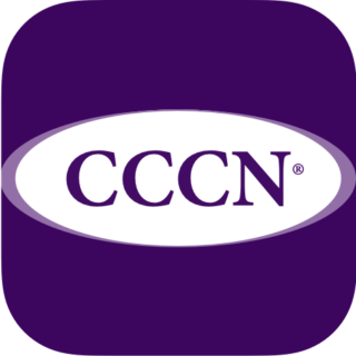 Certified Continence Care Nurse CCCN®