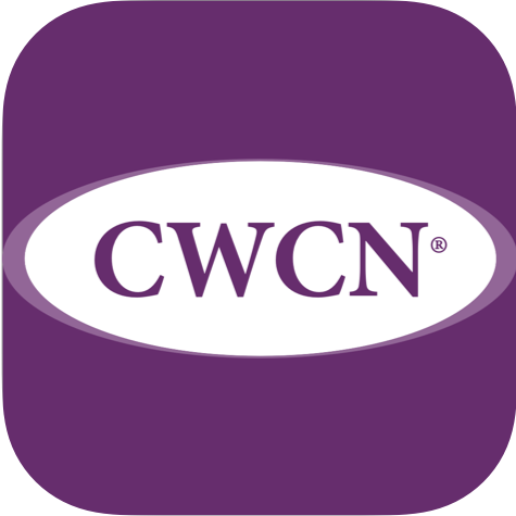 Certified Wound Care Nurse CWCN®